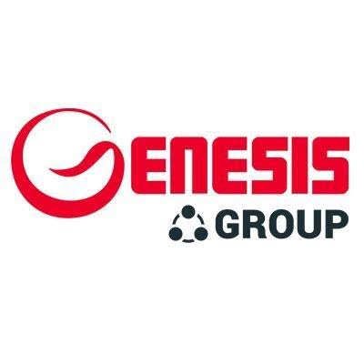 Genesis Group Management Trainee & Exp. Job Recruitment (3 Positions)