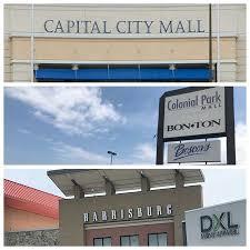 retail apocalypse closings here s how