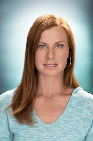 Wendy Fisher - IMDb