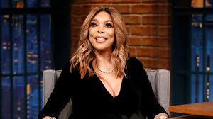 wendy williams net worth take a look