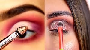 top best eye makeup tutorials viral