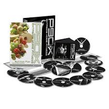 p90x extreme home fitness review
