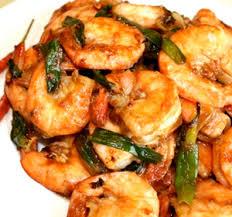balti tiger prawns jumbo shrimp recipe