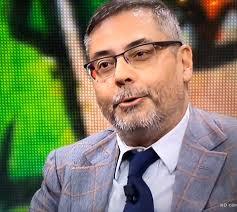 Lorenzo Tosa - Lui si chiama Andrea. Andrea Vianello. È un ...