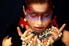 special effects makeup lovetoknow