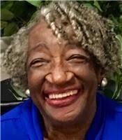 Bernice West Obituary - Raleigh, North Carolina | Legacy.com