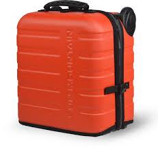 kube travel cover golf travel gear