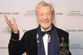 The Homeless Fund: Sir Ian McKellen hails our 'inspiring' appeal ...