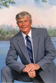 Obituary for Huey L. Williams | Freeman Funeral Home Waynesboro Chapel