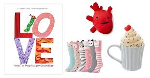 gifts for the lovable little ones