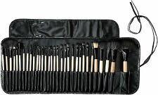 bliss makeup brushes ebay