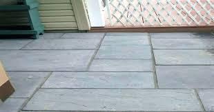 garden paving stones concrete pavers