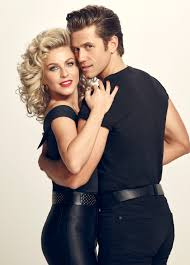 Aaron Tveit on Grease Live, Stereotypically You, BrainDead   Collider