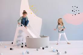 Maison Et Objet 2019 Enter The Kids Realm