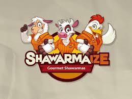 the best cartoon logo design service in