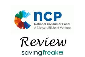 national consumer panel review earn