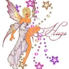 Myra Huffman Facebook, Twitter & MySpace on PeekYou