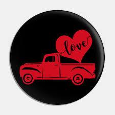 valentines gift idea for boyfriend
