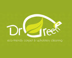 dr green eco