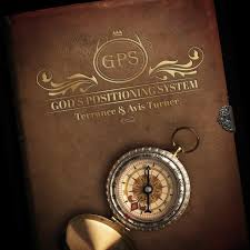 GPS (God's Positioning System) - Single by Terrance Turner, Avis Turner |  Spotify