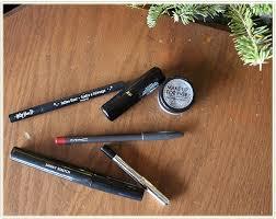 h m beauty archives makeup your mind