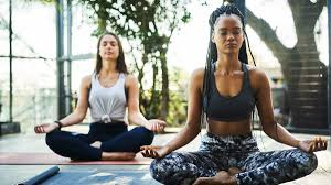 tests in yoga teacher 200