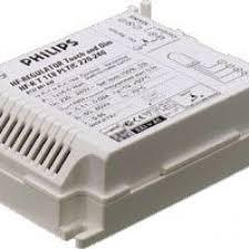 Philips HF R T 160 TL5C 1 x TL5C 60W ...