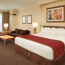 hotel horseshoe tunica robinsonville