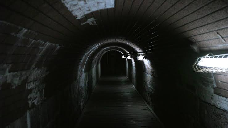 """「暗いトンネル」の画像検索結果"""""""