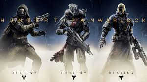 destiny wallpaper hd on wallpaperget