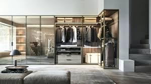 wardrobe vs closet tekguy co