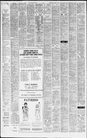 louisville cky on april 30 1975