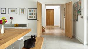 internal doors guide real homes