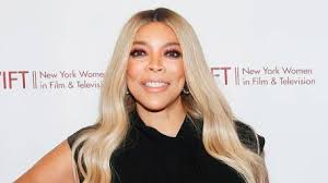 Wendy Williams taking time off from talk show due to medical issue | Newsday