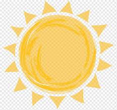 Arte Solar Cumpleanos Feliz Cumpleanos Musica Para Ti Tarjetas