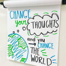 change the world quote of the day quotes about changing the