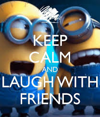 best funny quotes top funny minions friendship quotes top