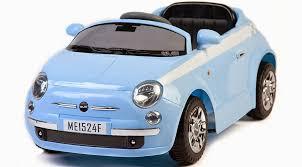 صور سيارات صغار سيارات للاطفال اجمل الصور