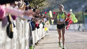 PF Chang's Rock 'n' Roll Arizona results: Women's half marathon