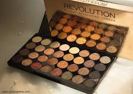 makeup revolution flawless ultra 32