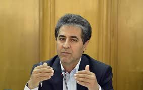 شهردار شیراز:استخدام در شهرداری شیراز از طریق آزمون عمومی انجام خواهد شد