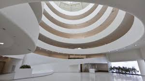 5 oeuvres d'art contemporain à voir à New York | Magazine Artsper