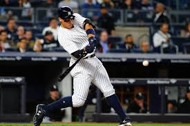 Could Aaron Judge hit the longest home ...