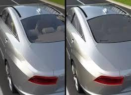 glass tint for car windows