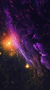 wallpaper galaxy e 4k art 20329