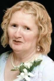 Mary Gray   Obituaries   lacrossetribune.com