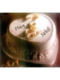 send gifts to ahmedabad quick delivery