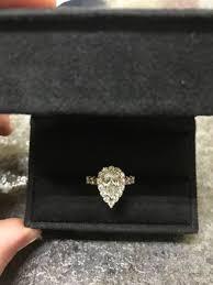 sabri guven fine jewelry 2225 old
