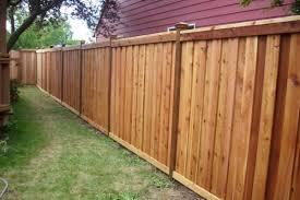 Tnt Fence Company