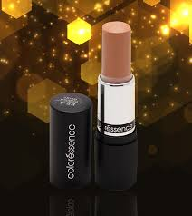 7 best stick foundations in india